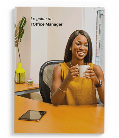 Office Manager Guide a telecharger