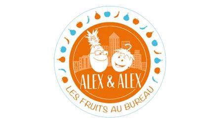 logo-alex-et-alex-partenaire-comparateur-services-aux-entreprises