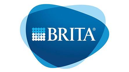 logo-brita-partenaire-comparateur-services-aux-entreprises