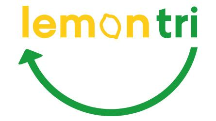 logo-lemontri-partenaire-comparateur-services-aux-entreprises
