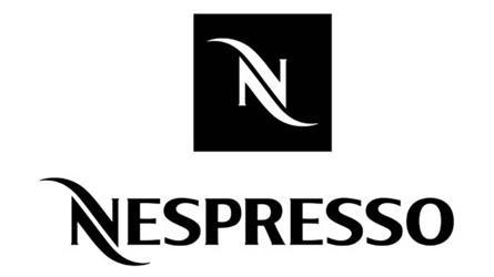 logo-nespresso-partenaire-comparateur-services-aux-entreprises